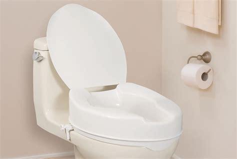 3 fa 231 ons de conserver les toilettes propres avec du bicarbonate de soude circulaire en ligne