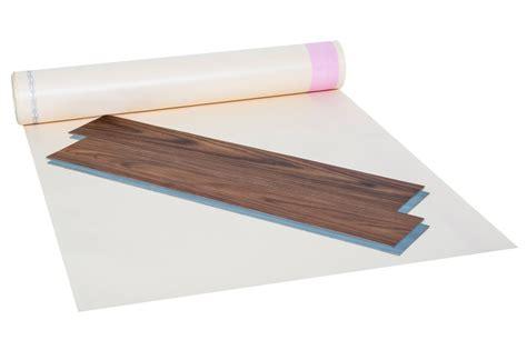 floormuffler lvt ultraseal luxury vinyl underlayment floormuffler luxury vinyl ultraseal