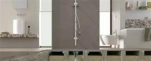 Holzdecke Im Bad : bodengleiche dusche auf holzbalkendecke bauen renovieren news f r heimwerker ~ Markanthonyermac.com Haus und Dekorationen