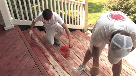 deck stain reviews affordable redwood deck stain and sealer with deck stain reviews stain
