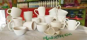 Tassen Zum Selbst Bemalen : unser sortiment keramik zum selbst bemalen made by you chemnitz keramik selbst bemalen ~ Markanthonyermac.com Haus und Dekorationen