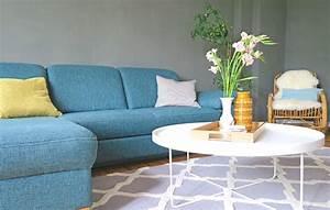Weißer Couchtisch Mit Glasplatte : wei er couchtisch rund energiemakeovernop ~ Whattoseeinmadrid.com Haus und Dekorationen