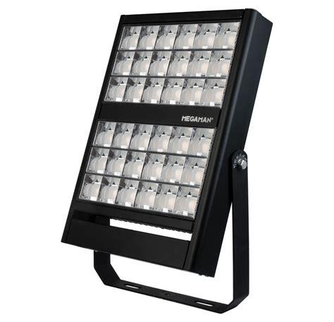 batijournal projecteur led polyvalent de forte puissance pour l 233 clairage ext 233 rieur batijournal