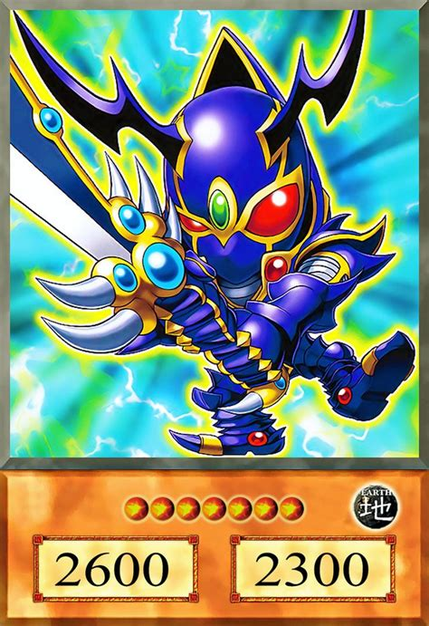 buster blader search paul s yugioh deck