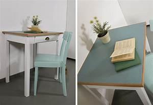 Linoleum Für Tischplatte : linoleum archive retro salon cologne ~ Markanthonyermac.com Haus und Dekorationen