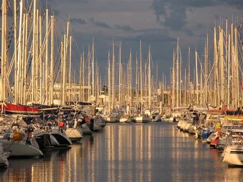 le port de la rochelle photo et image paysages nature images fotocommunity