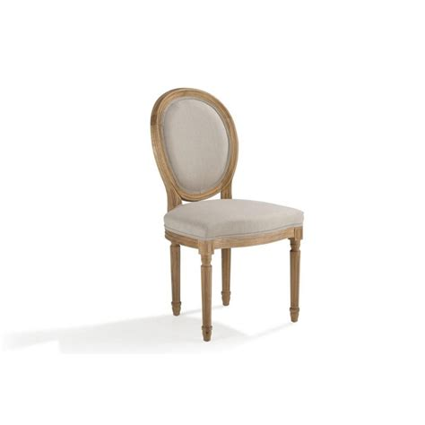 chaises medaillon pas cher maison design modanes