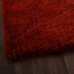 burnt orange bathroom rugs images and photos objects