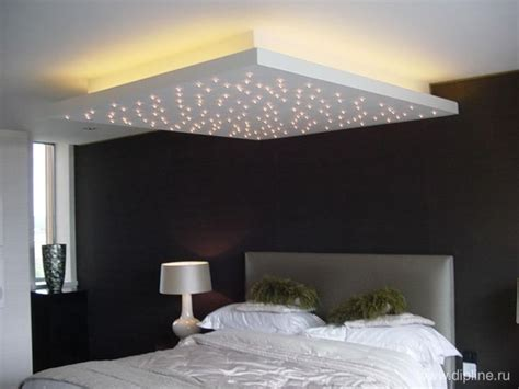 25 best ideas about faux plafond on faux plafond cuisine plafond design and plafonds