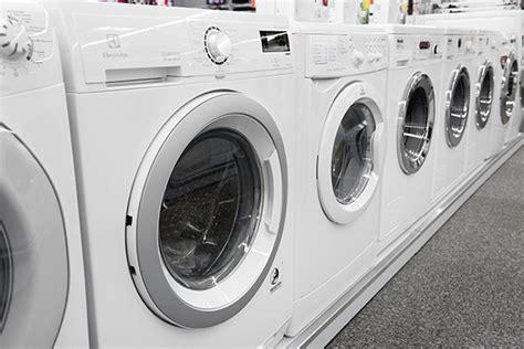 isra 235 l les marques de lave linge les plus fiables alliance le premier magazine de la