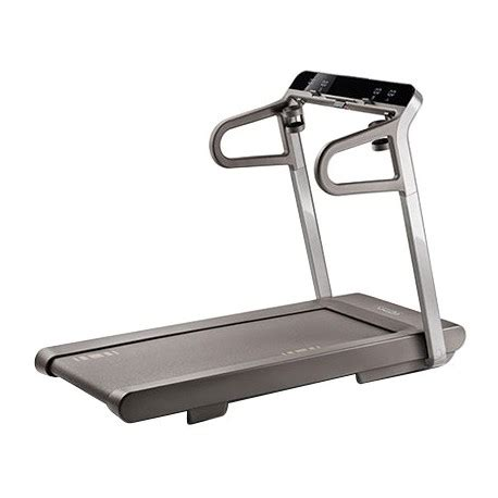 technogym my run tapis de course fitness occasion