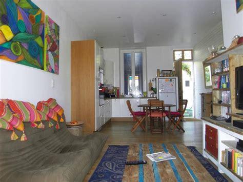 a la location maison les olives marseille 13013 2 chambres bureau piscine garages agence