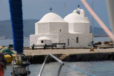Zeilboot Griekenland by Zeiljacht Huren Griekenland Catamaran Huren Griekenland