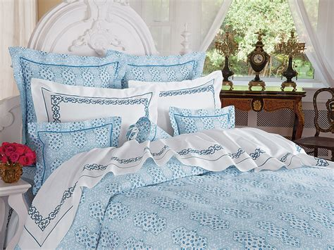 Bed Linen Astonishing Italian Bed Sheets Luxury Bed