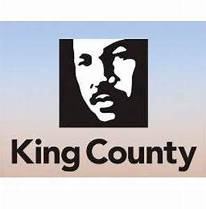 King County property taxes due for first half of 2017 ...