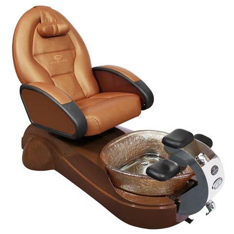 new european touch murano salon pedicure spa pd 16 ebay