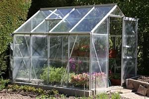 Kleines Glas Gewächshaus : so bauen sie selbst ein gew chshaus und kultivieren pflanzen ~ Markanthonyermac.com Haus und Dekorationen