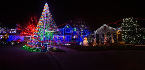 Best 28+  Layton City Lights At Christmas  Where To See