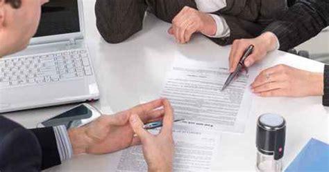 avocat droit des affaires et fiscal 77 taxlens