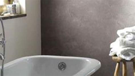 peinture salle de bain carrelage obasinc