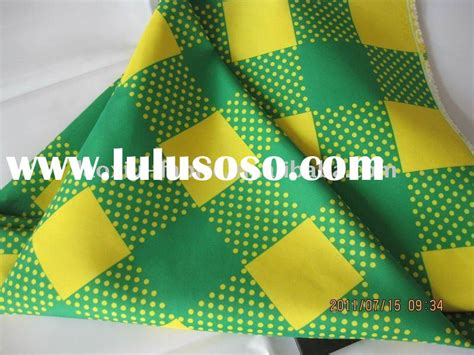 Inflatable Boat Material by Pvc Inflatable Boat Material Pvc Inflatable Boat Material