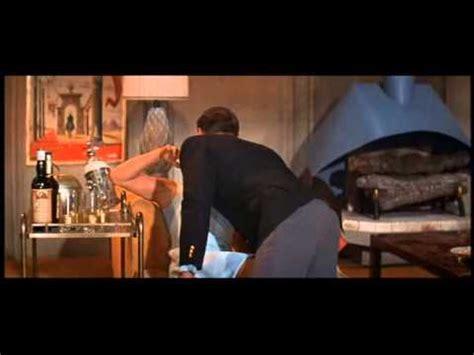 Youtube Film The Glass Bottom Boat by Spion In Spitzenh 246 Schen Trailer Die Hollywood Legen