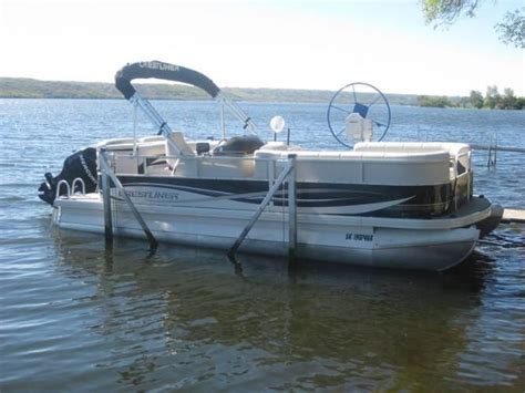 Best Pontoon Party Boats by 58 Best Party Boats Images On Pinterest Party Boats