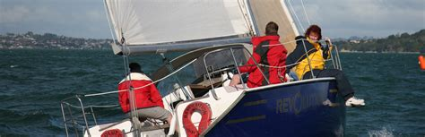 Sailing Dinghy Hire Auckland by Hire A Sailboat Yachting New Zealand
