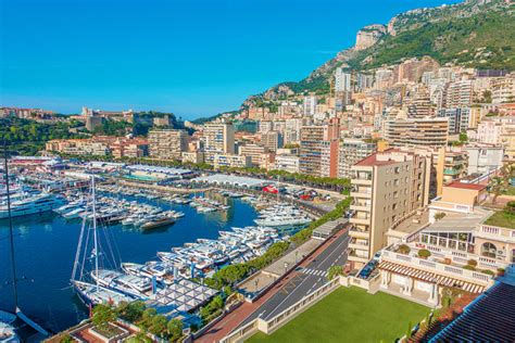 best things to do in monte carlo monaco kevin amanda