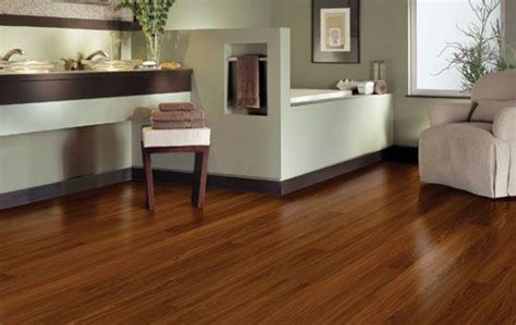 armstrong luxe plank luxury vinyl tile flooring prosource floors muebles the o