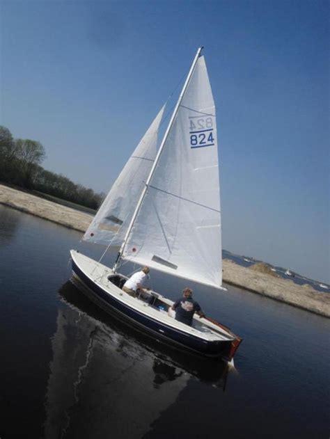 Tweedehands Zeilboot Kopen by Open Zeilboot Tweedehands En Nieuwe Artikelen Kopen En