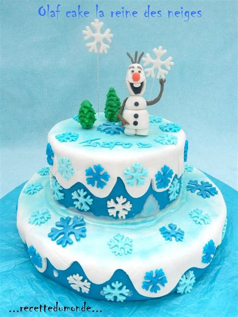 26 best images about figurine model 233 e et p 226 te d 233 corative on cupcake toppers