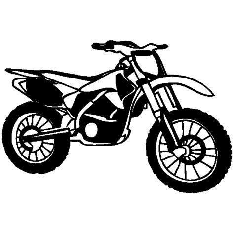 moto cross 123 stickers site de vente en ligne et picture to pin on pinsdaddy