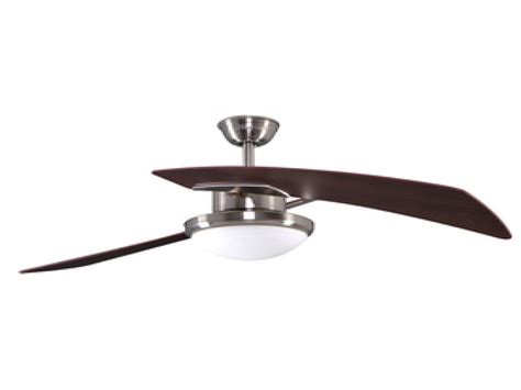 two blade ceiling fan allen and roth ceiling fans with lights allen and roth vanities website