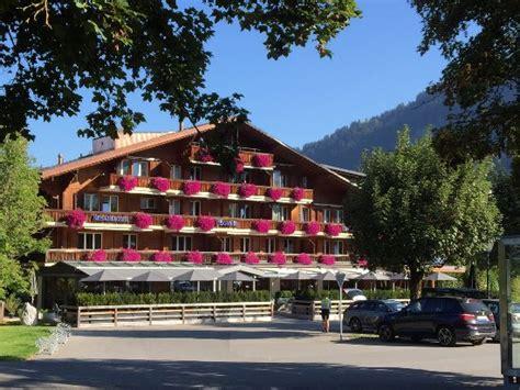 hotel arc en ciel gstaad switzerland updated 2017 reviews and 90 photos tripadvisor