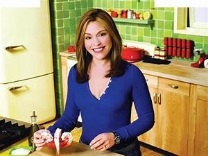 #TBT: Rachael Ray | FN Dish - Behind-the-Scenes, Food ...