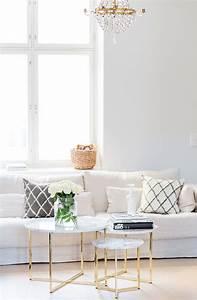 Tisch Selber Machen : diy marmor tisch unter 20 sara bow ~ Markanthonyermac.com Haus und Dekorationen