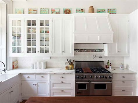 kitchen small white kitchens designs with stoves small