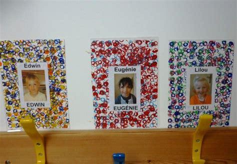 1000 id 233 es 224 propos de carte de lego sur cartes d anniversaire pour enfants cartes