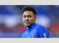 Guti urges Neymar to leave PSG for Real Madrid LALIGA