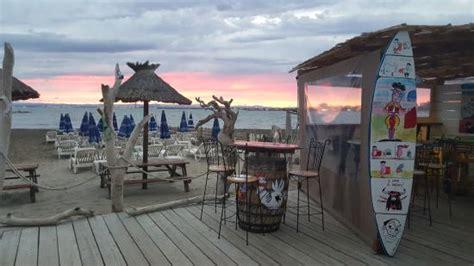 photo0 jpg photo de l estuaire plage port camargue tripadvisor