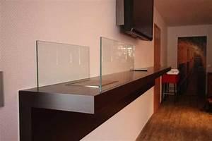 Bioethanol Kamin Wand : die besten 25 bioethanol kamin ideen auf pinterest tv wand verblender tv schwenklager und ~ Markanthonyermac.com Haus und Dekorationen