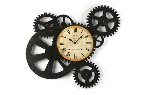 horloge pas cher design home design architecture cilif