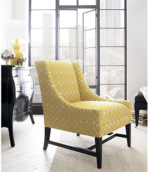 houzz living room chairs dining room with yellow chairs home design and interior