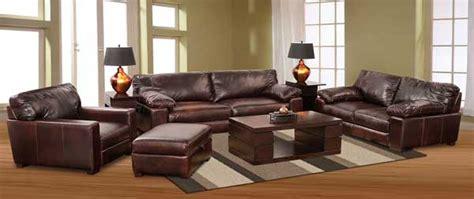 american furniture warehouse thornton american furniture warehouse fs in thornton denver