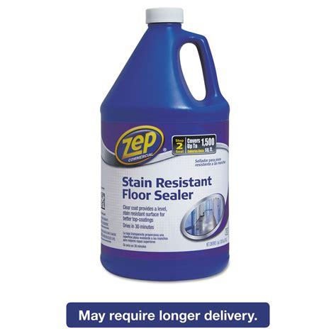 zep floor sealer msds 28 images zep z tread heavy duty floor 1gal bottle zep