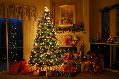 Top 5 Ways To Stay Happy This Holiday  Mycitygossip Mycitygossip