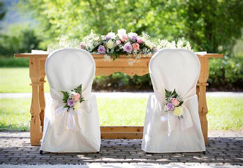 housse chaise tissu chaise arrondie mariage pas cher housses de chaise mariage