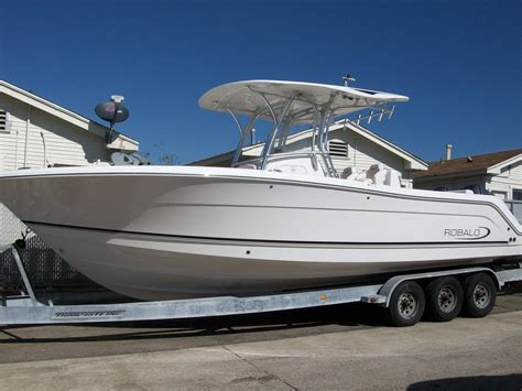 Fountain Boats For Sale Boat Trader page 1 of 1 fountain boats for sale near marina del rey