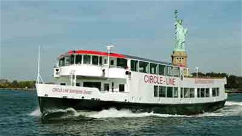 New Years Eve Boat Ride Nyc by Nyc New York Cruise Manhattan Boat Ride Tickets For Sale
